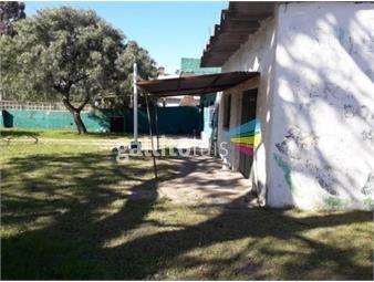 https://www.gallito.com.uy/casas-con-amplio-local-comercial-consulte-inmuebles-16859874