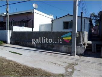 https://www.gallito.com.uy/casa-sobre-estanislao-vega-prox-av-burgues-inmuebles-16860179