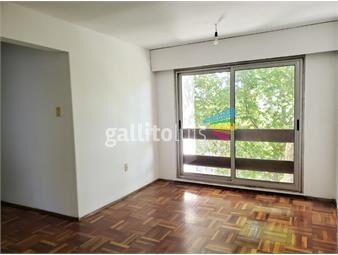 https://www.gallito.com.uy/muy-buen-apartamento-al-frente-inmuebles-16653371