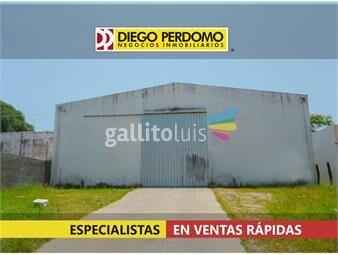https://www.gallito.com.uy/deposito-en-venta-san-jose-de-mayo-inmuebles-16865343