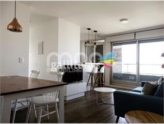 https://www.gallito.com.uy/venta-apartamento-2-dormitorios-60-m2-inmuebles-16865576
