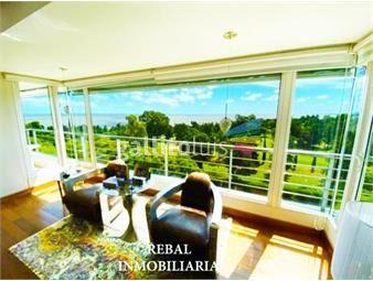 https://www.gallito.com.uy/e-d-e-n-i-c-o-espectacular-vitrina-¨cielo-mar-tierra¨-inmuebles-16865585
