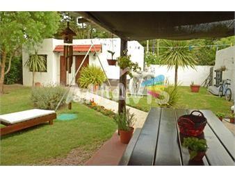 https://www.gallito.com.uy/impecable-chalet-con-apartamento-al-fondo-inmuebles-16049846