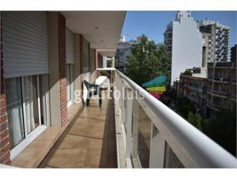 https://www.gallito.com.uy/divino-apto-con-gran-terraza-de-categoria-igual-a-nvo-con-gg-inmuebles-16865712