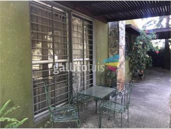 https://www.gallito.com.uy/casa-de-2-dormitorios-en-parque-del-plata-sur-inmuebles-16865925