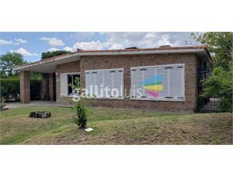https://www.gallito.com.uy/venta-casa-medanos-de-solymar-2-dormitorios-barbacoa-inmuebles-16866088