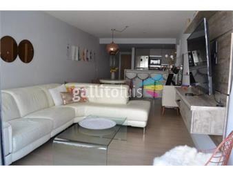 https://www.gallito.com.uy/apartamento-en-venta-echevarriaza-pocitos-inmuebles-16866745