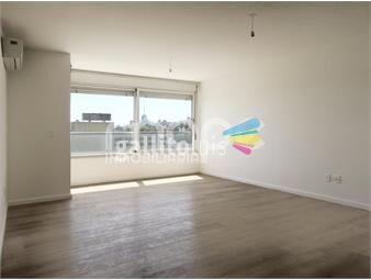https://www.gallito.com.uy/venta-apartamento-3-dormitorios-2-baños-91-m2-inmuebles-16869141