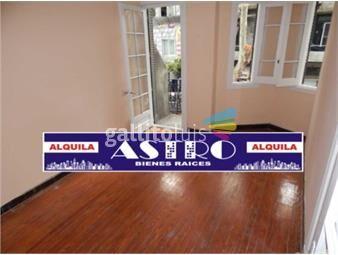 https://www.gallito.com.uy/apartamento-dos-dormitorios-cordon-inmuebles-16869476