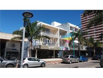 https://www.gallito.com.uy/avenida-gorlero-apto-4-pers-dorm-com-cocina-baño-y-gj-inmuebles-16925988