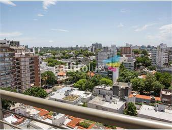 https://www.gallito.com.uy/penthouse-2-dormitorios-en-edificio-air-tower-ref-6255-inmuebles-16877424