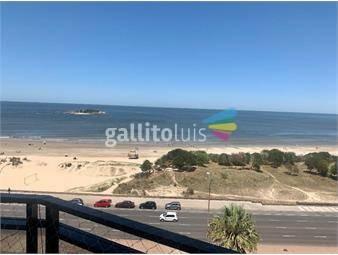 https://www.gallito.com.uy/hermoso-apartamento-parrillero-barbacoa-y-gge-x2-inmuebles-16878000