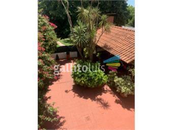 https://www.gallito.com.uy/en-exclusividad-terreno-a-la-venta-inmuebles-16316310