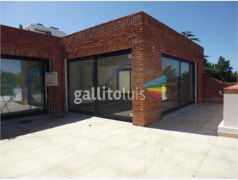 https://www.gallito.com.uy/gran-penthouse-a-estrenar-inmuebles-16891236