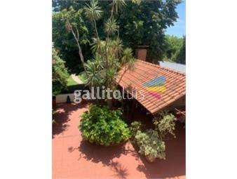 https://www.gallito.com.uy/hermosa-a-2-cuadras-del-mar-gran-fondo-y-barbacoa-inmuebles-16110060