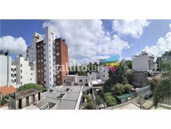 https://www.gallito.com.uy/-apartamento-1-dorm-contrafrente-balcon-pocitos-nuevo-inmuebles-16891747