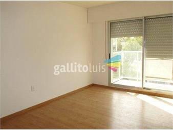 https://www.gallito.com.uy/alquiler-2-dorm-inmuebles-16893531