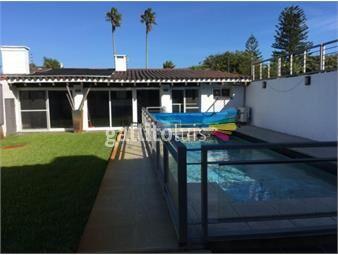https://www.gallito.com.uy/casa-en-alquiler-4-dormitorios-proxima-a-la-rambla-inmuebles-16894447