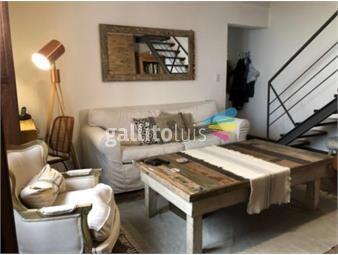 https://www.gallito.com.uy/duplex-con-estufa-a-leña-a-metros-de-la-rambla-inmuebles-16894471