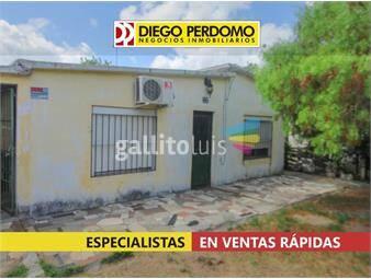 https://www.gallito.com.uy/casa-de-3-dormitorios-en-venta-playa-pascual-inmuebles-16894470