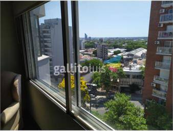 https://www.gallito.com.uy/piso-alto-muy-luminoso-amplisimo-acepta-prestamo-bancario-inmuebles-16894472