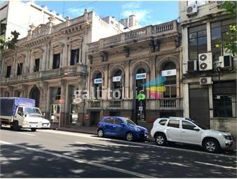 https://www.gallito.com.uy/diri-imponente-casa-de-estilo-en-el-centro-1166m2-edificados-inmuebles-16894487
