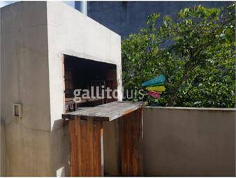 https://www.gallito.com.uy/oportunidad-3-dormitorios-2-baños-2-garajes-inmuebles-16894816