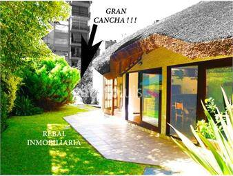 https://www.gallito.com.uy/gran-mansion-flia-o-empresa-cancha-dep-inmuebles-16895028