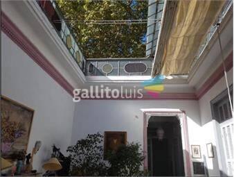 https://www.gallito.com.uy/espectacular-casa-excelente-estado-inmuebles-16897016