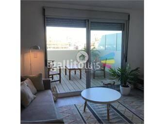 https://www.gallito.com.uy/venta-apartamento-2-dormitorios-con-parrillero-centro-inmuebles-16897024