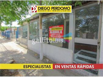 https://www.gallito.com.uy/local-comercial-en-alquiler-playa-pascual-inmuebles-16844793