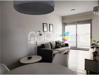 https://www.gallito.com.uy/venta-apartamento-2-dormitorios-61-m2-centro-inmuebles-16897460
