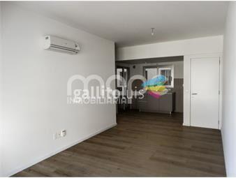 https://www.gallito.com.uy/venta-apartamento-2-dormitorios-2-baños-centro-73m2-inmuebles-16897500
