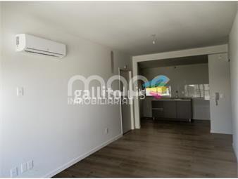 https://www.gallito.com.uy/venta-apartamento-1-dormitorio-53-m2-centro-inmuebles-16897542