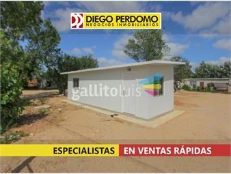 https://www.gallito.com.uy/casa-de-1-dormitorio-en-venta-ciudad-del-plata-inmuebles-16898971
