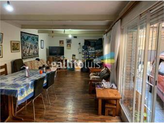 https://www.gallito.com.uy/casa-alquiler-en-pocitos-cerca-de-av-brasil-solo-empresa-inmuebles-16900848