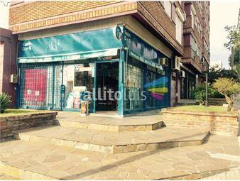 https://www.gallito.com.uy/oportunidad-vendo-llave-de-negocio-establecido-20-años-inmuebles-16901353