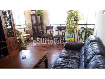 https://www.gallito.com.uy/excelente-oportunidad-soleado-y-luminoso-prox-al-parque-inmuebles-16901428