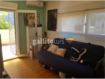 https://www.gallito.com.uy/oportunidad-reciclaje-3-dormitorios-2-baños-2-garajes-inmuebles-16901456