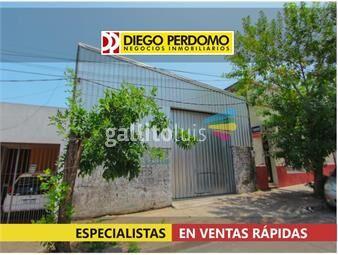 https://www.gallito.com.uy/deposito-en-venta-305-m²-san-jose-de-mayo-inmuebles-16901482