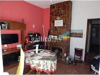 https://www.gallito.com.uy/2-casas-y-1-monoambiente-todo-desocupado-inmuebles-16901661