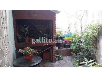 https://www.gallito.com.uy/amplio-patio-y-parrillero-inversion-o-vivienda-inmuebles-16902356