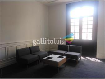 https://www.gallito.com.uy/a-estrenar-edificio-de-epoca-totalmente-reciclado-inmuebles-16902536