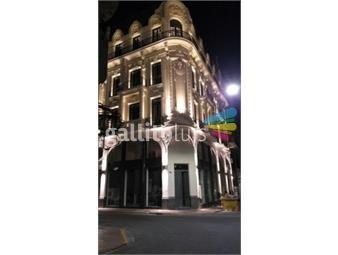 https://www.gallito.com.uy/excelente-local-comercial-con-entrepiso-y-subsuelo-inmuebles-16902539