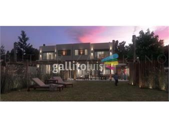 https://www.gallito.com.uy/excelente-casa-ph-en-barrio-san-nicolas-inmuebles-16906851