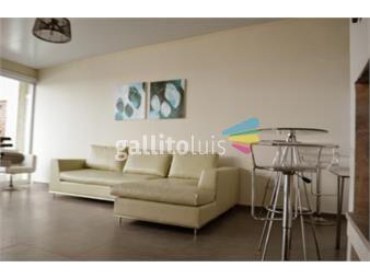 https://www.gallito.com.uy/apartamento-sobre-rambla-punta-carretas-inmuebles-16906949
