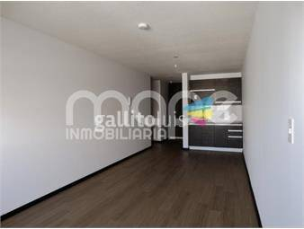 https://www.gallito.com.uy/venta-monoambiente-pocitos-38-m2-inmuebles-16907089