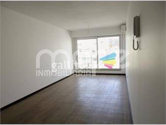 https://www.gallito.com.uy/venta-monoambiente-penthouse-34-m2-inmuebles-16907222