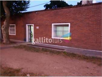 https://www.gallito.com.uy/excelente-casa-inmuebles-16907243