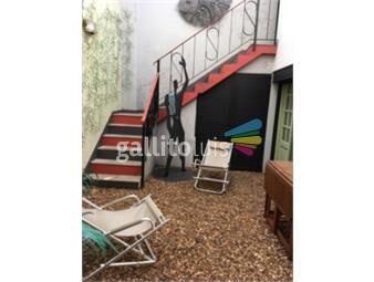 https://www.gallito.com.uy/centro-casa-de-estilo-restaurada-7-dorm-3-baños-calefaccion-inmuebles-16792820
